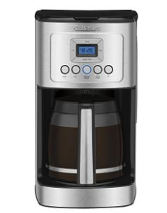 1 Cuisinart Coffee makers 2017 under 100
