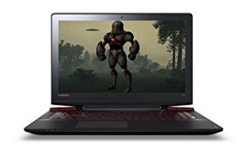 4 Lenovo laptop