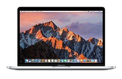 5 Apple Macbook pro for Architecture