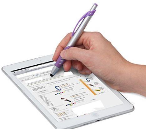 3 Capacitive-Ballpoint-Comfort-Universal-touchscreen