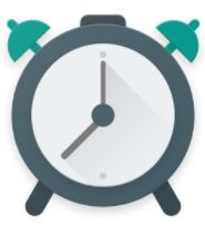 1 Android Alarm Clock Apps