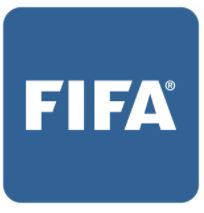 1 Best FIFA world cup apps for 2018