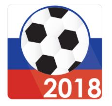 2 Russian 2018 world cup