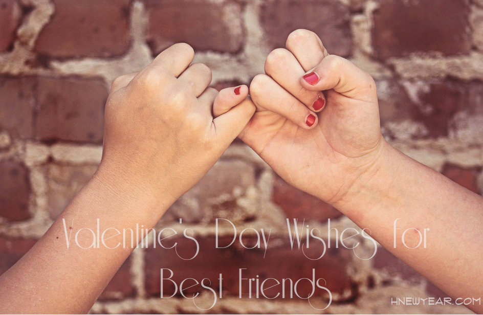 3 valentine day wishes for friend (2)