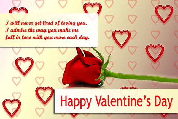 3 valentine day wishes for husband (2)