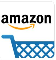 4 Online Shopping- Amazon