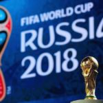 Watch Live Streaming on Android FIFA worldcup 2018