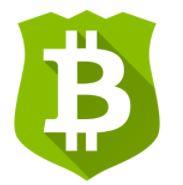 1 Bitcoin Checker android app