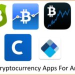 1 Cryptocurrency Apps for Android featured
