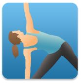 2 Poket Yoga app for android
