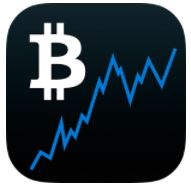 3 Bitcoin Ticker Widget for android mobile and android