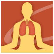 3 Universal Breath App for android