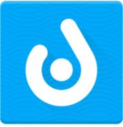 5 Daily Yoga app for android