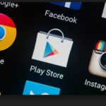 Apps Won't Download from Play Store on android