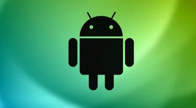 Fix Android ChocoEUKor error