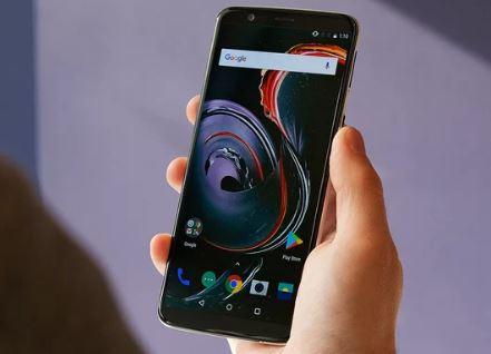 OnePlus 6 camera tips & tricks