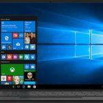 windows 10 download stop