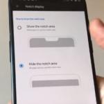 How to root OnePlus 6 Without PC or With PC