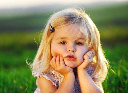 Cute baby images for fb profile picture