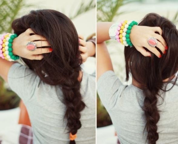 girl profile pic fb