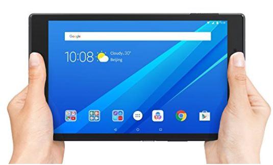 1 best Lenovo tablet