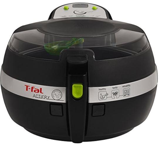 2.T fat Actify Airfyer under 150