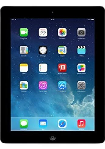 4 apple iPad 2