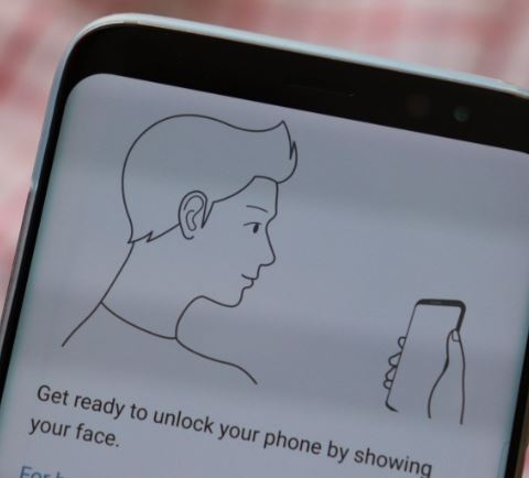 Face Unlock not Working on OnePlus 6