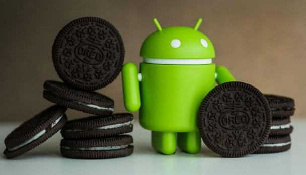 disable unable unknown source android Oreo 8.0 (1)