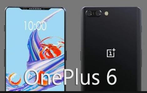 how to find stolen oneplus 6