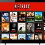 1. netflix LG smart Tv not working