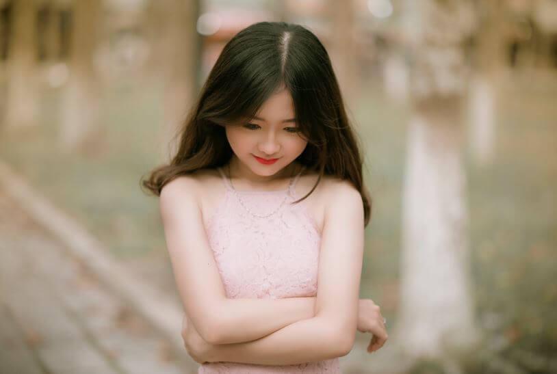 10 cute baby girl (1)