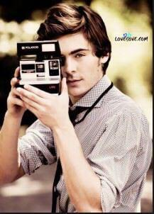 10. Stylish Boy Profile Picture (1)