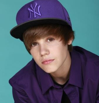 14.cute and cool boy pic (1)