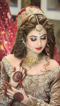 19 dulhan image for profile picture (1)