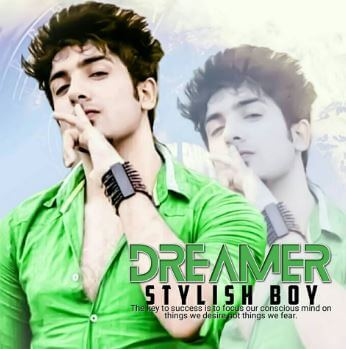2.Stylish Boys DP Profile Pics for Facebook & WhatsApp (1)
