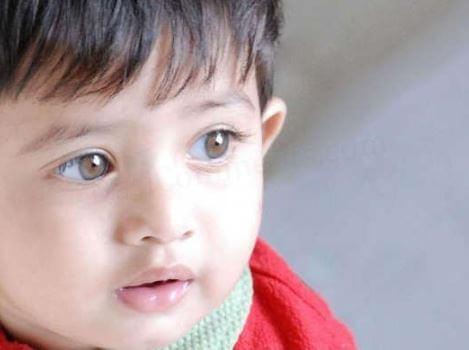 20. brown eye profile pic (1)