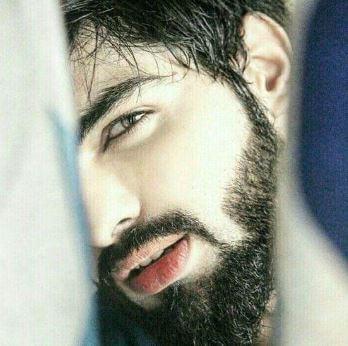 24. profile picture for whatsapp (1)