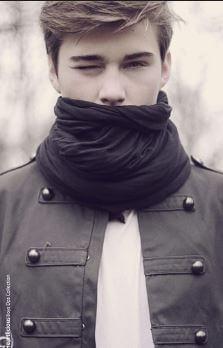 25.boy HD profile pic (1)