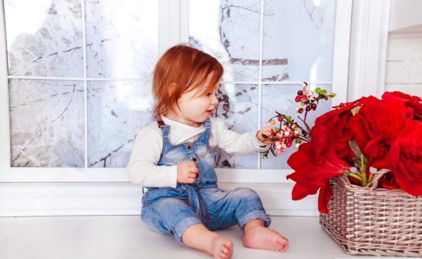 3 cute baby gilr pic (1)