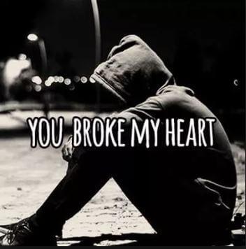 31. image for brokenheart profile pic (1)