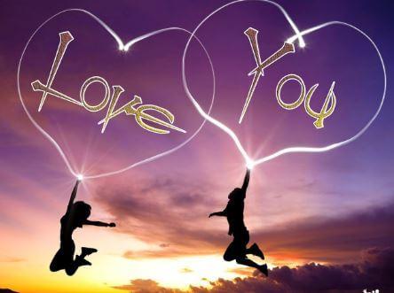 42 love couple dp for whatsapp (1)