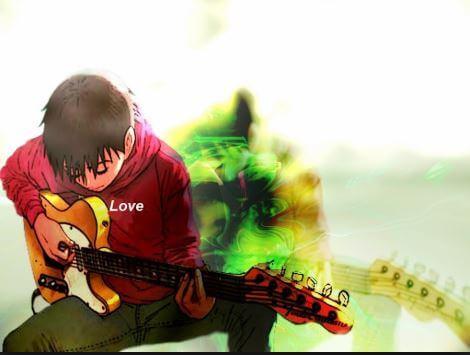44 love cartoon for boy facebook (1)