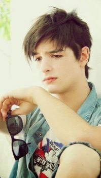 5.Stylish Boys Profile Pics for FB (1)
