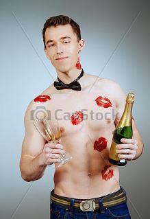 50 kiss boy profile picture