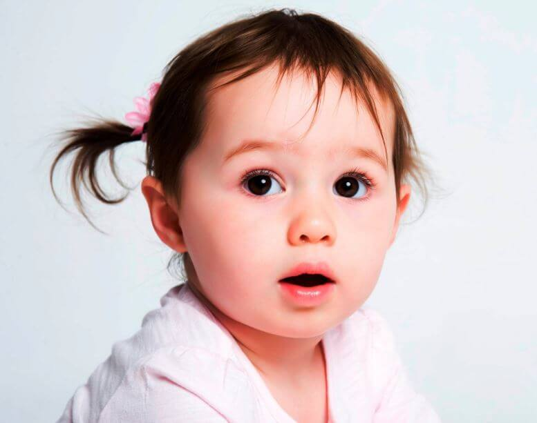 6 very cute baby image HD (1)