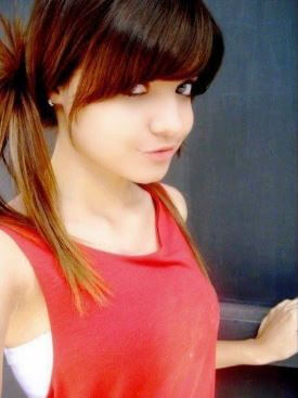 62 cute girl whats app dp (1)
