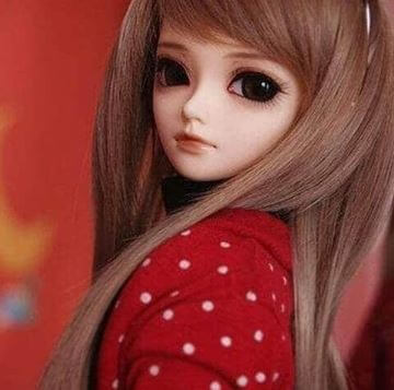 84 cool girl image (1)