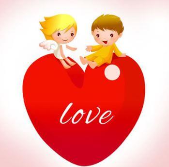 english status love (1)