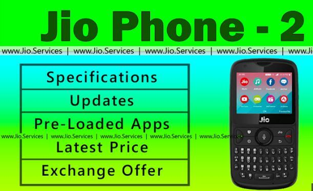 jio phone 2 (1)